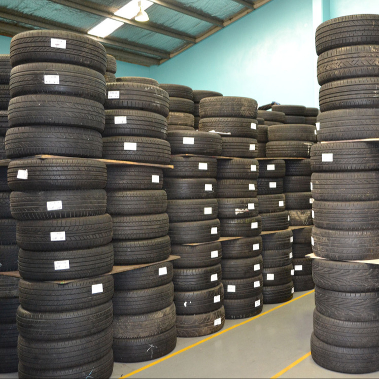 Used Car Tyres For Usa Uk Germany Sweden Buy Used Tyres For