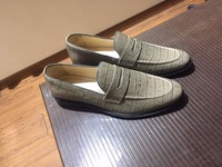 High Quality Leather Shoes for men