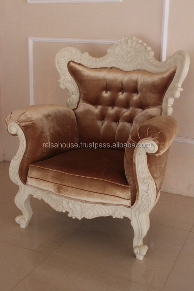 French Reproduction Furniture, French Reproduction Furniture Suppliers And  Manufacturers At Alibaba.com