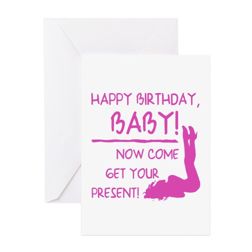 Cheap sexy man birthday card, find sexy man birthday card deals on line