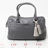 Preowned Used designer Brand Handbag Coach Handbag 99999 Bag for bulk sale.