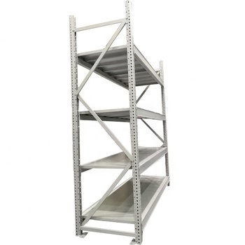 wholesale cheap medium-sized warehouse rack storage display rack