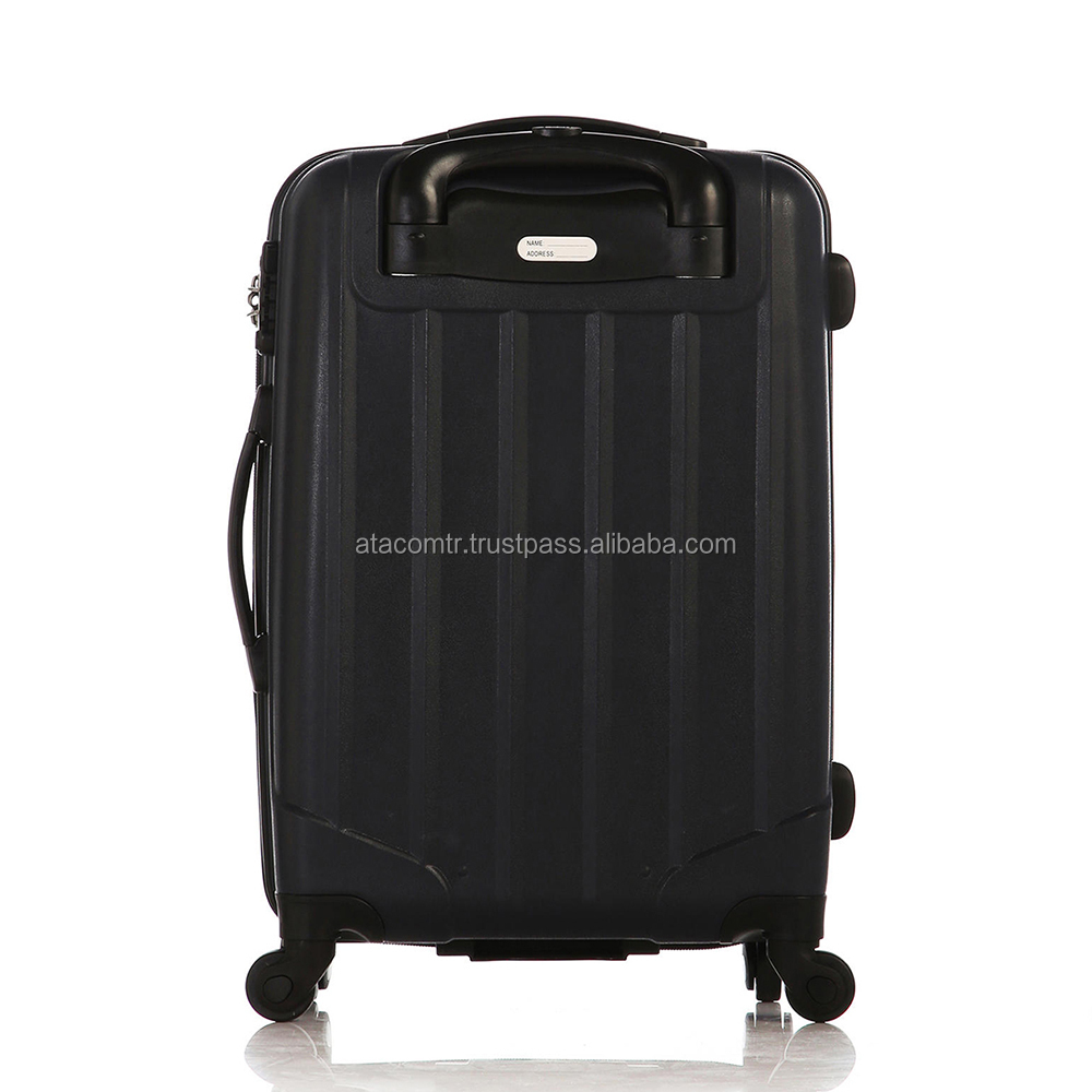 87bc965e8 ergo luggage, ergo luggage Suppliers and Manufacturers at Alibaba.com