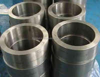 Offer controlled expansion alloys Alloy27
