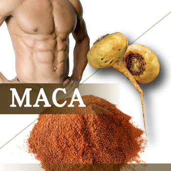Taiwan Men Enhance Sexual Power 2 in 1 MACA Peruvian Ginseng Black Instant Coffee 20g OEM ODM Private Label