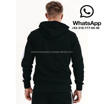 mens jogging suits wholesale wholesale jogging suits suppliers