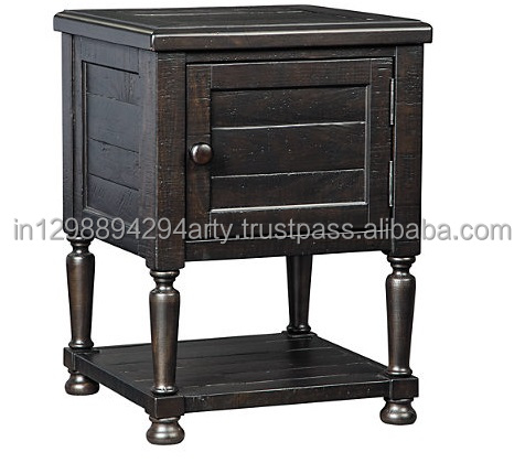 Distressed Nightstand, Distressed Nightstand Suppliers and ...