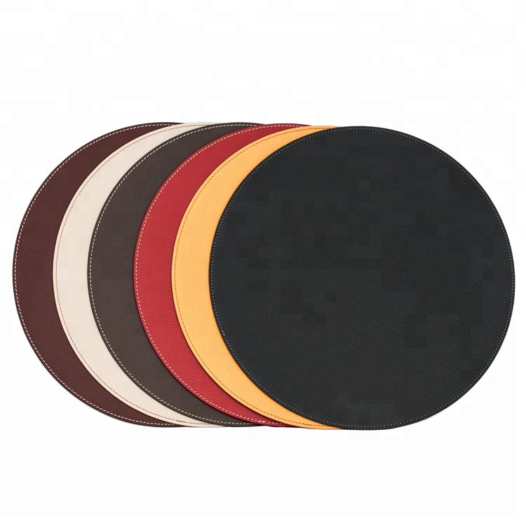 High Quality Beer Coaster Set For Beer