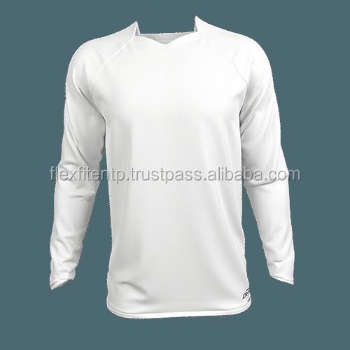 Plain Motocross Jersey - Buy Motocross Jerseys 48bc3af33