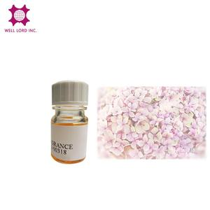Neutral aroma suitable for hotel lobby scent fragrance machine long lasting smell flower bed nice lady scent perfume