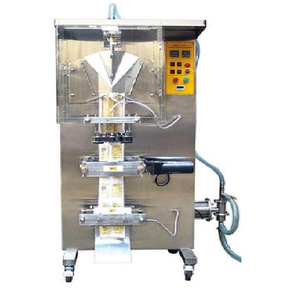 price automatic milk packing machine(CE,Manufacturer Price)