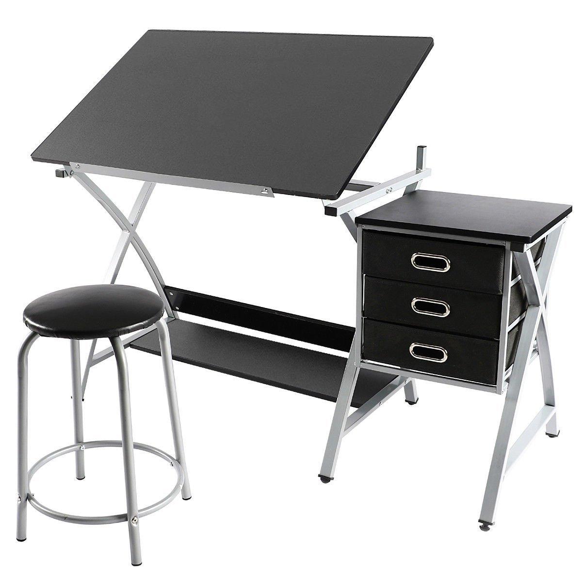 Super Cheap Drawing Board Stool Find Drawing Board Stool Deals On Creativecarmelina Interior Chair Design Creativecarmelinacom