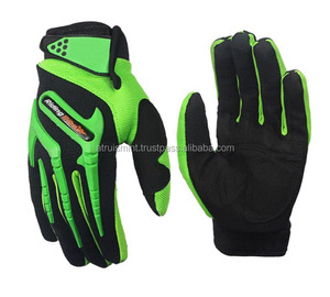 Motorcycle & Street bike Gloves