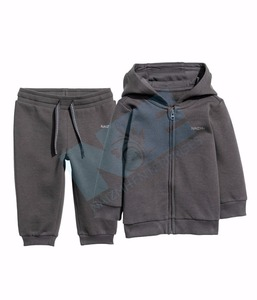 d29ae4dd0 Baby Jogging Suits