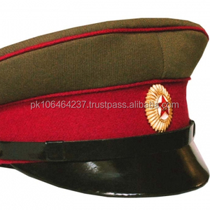7cfcf764a1576 Russian Soviet Hat, Russian Soviet Hat Suppliers and Manufacturers at  Alibaba.com