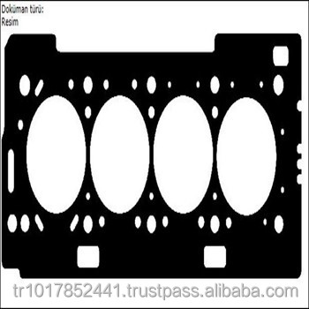 Best Price High Quality CYLINDER HEAD GASGET