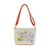 Economy OEM Custom LOGO Printed Women Cotton Canvas Grocery Tote bags