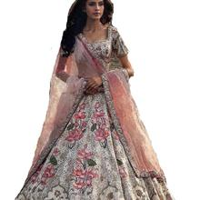 INDIASE KLEDING GHAGRA CHOLI/<span class=keywords><strong>LEHENGA</strong></span> CHOLI/WEDDING & PARTY <span class=keywords><strong>LEHENGA</strong></span>