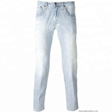 Groothandel Man <span class=keywords><strong>Jeans</strong></span>/Nieuwste Ontwerp <span class=keywords><strong>Jeans</strong></span> <span class=keywords><strong>Broek</strong></span>/Nieuwe Model <span class=keywords><strong>Jeans</strong></span> <span class=keywords><strong>Broek</strong></span>