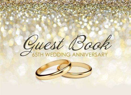 Cheap Sapphire Wedding Anniversary Gift Ideas Find Sapphire Wedding