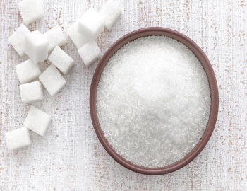 White Granulated Sugar , Refined Sugar Icumsa 45 White , Brown Refined ICUMSA 45 Sugar- - Brazillian