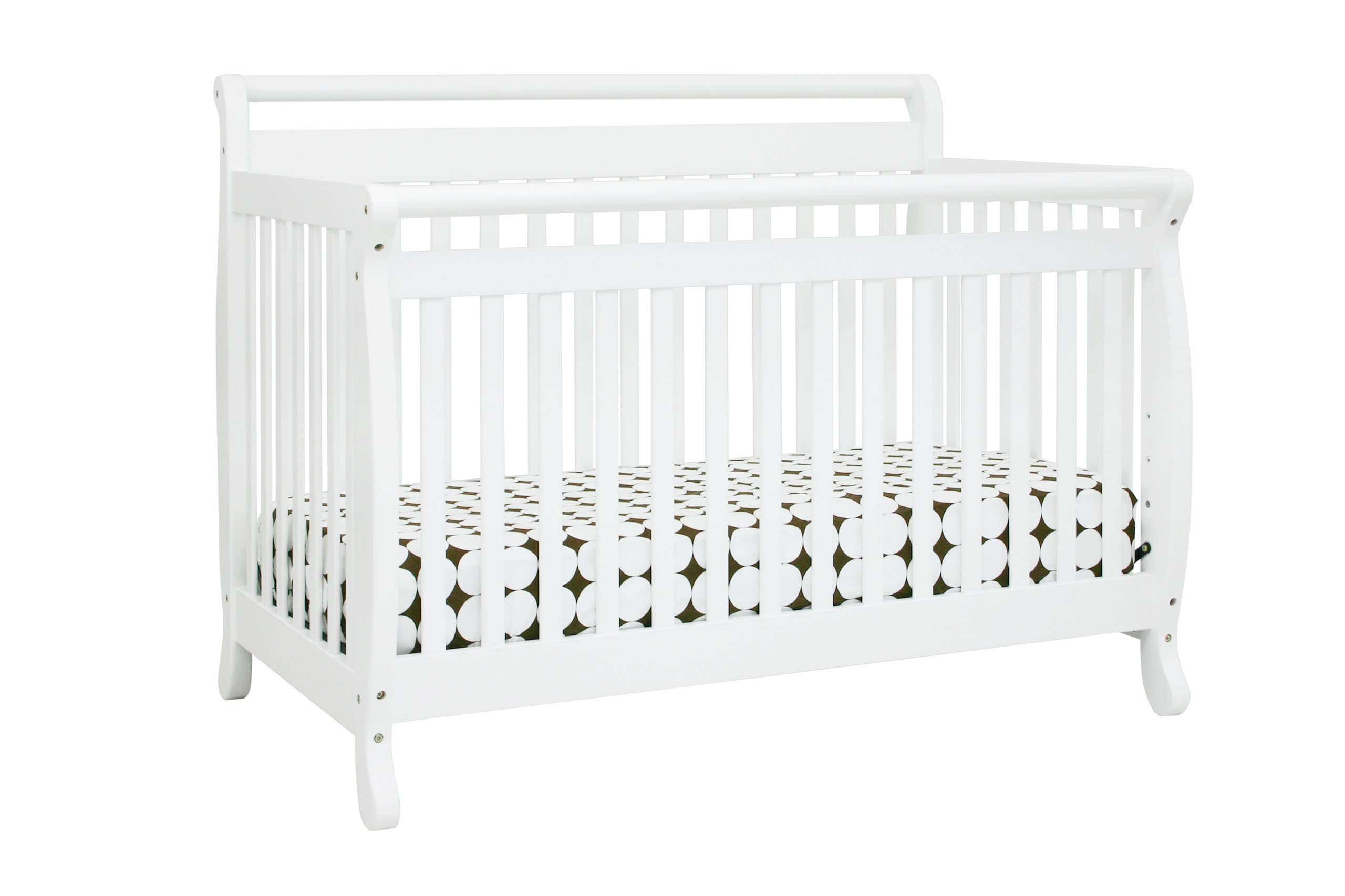 country convertible mattress bedroom savanna charming kalani blue davinci upholstered baby contemporary mod wooden natural crib iron folding princess delta cribs in grayson included wood