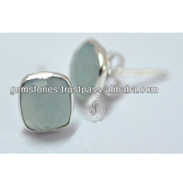 Silver Earring Settings Wholesale, Silver Suppliers - Alibaba