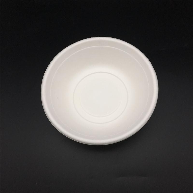 biodegradable tableware..JPG