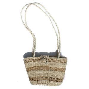 Ecuador Women Bag 74941522fdbf3
