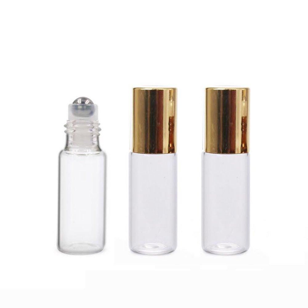 cf8e9e50aaa5 Cheap Fragrance Sample Bottles, find Fragrance Sample Bottles deals ...