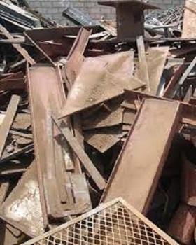 Scrap Copper HMS 1&2 Used Rail,HMS 2 Scrap Heavy Melting Scrap/USED RAIL: R50