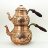 /product-detail/handmade-enamel-crafted-copper-turkish-stovetop-teapot-set-62000317332.html