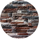 4 COLOR afiny LOW CHEAP PRICE BEST BRICK ROCK PANELS FAKING VENEER BRICK CLADDING ARTIFICIAL STONE