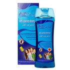 Anti Nits & Lice Hair Shampoo 100 ml