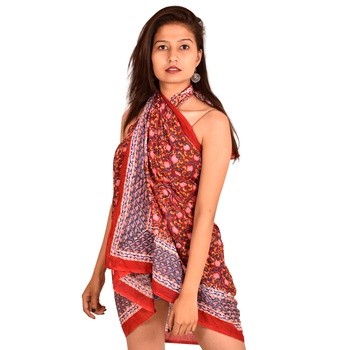 wholesale shawls scarf fashion new scarf for summer Indian style