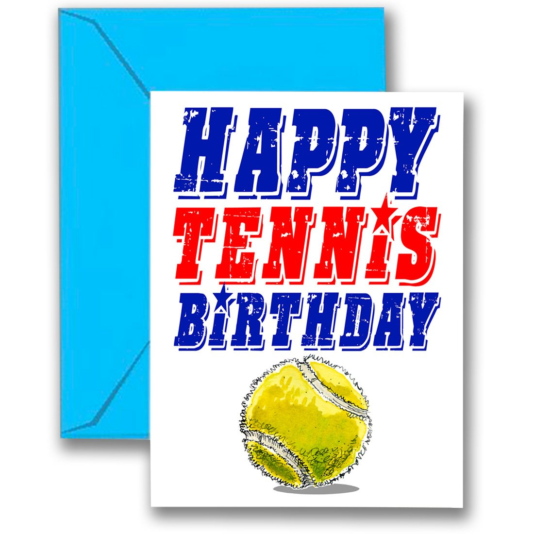 Cheap Sports Greeting Cards Find Sports Greeting Cards Deals On