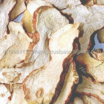 053 Gao liang jiang High Quality Dried Galangal for Sale