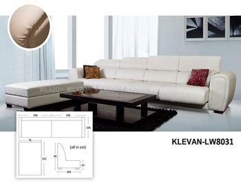 Modern Contemporary Leather Sofa Set - Buy White Leather Sofa,High Quality  Upholstery Sofa Furniture,Living Room Sofa Product on Alibaba.com