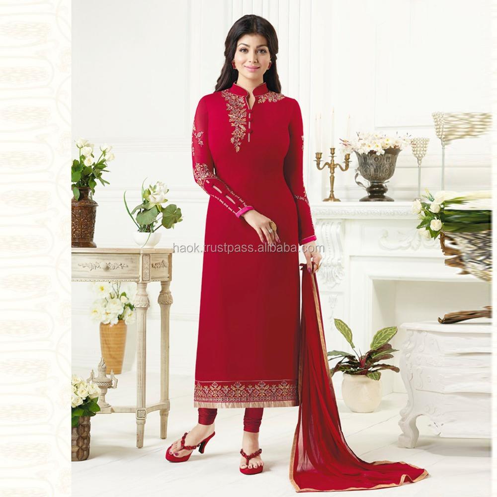 3b225b9d36ce9 Yüksek Kaliteli Hint Elbise Dükkanı Üreticilerinden ve Hint Elbise Dükkanı  Alibaba.com'da yararlanın