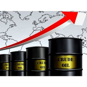 Bonny Light Crude Oil Blco, Bonny Light Crude Oil Blco Suppliers and
