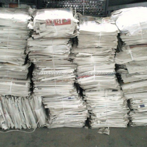 Waste Old News Papers ,OCC Waste Paper/OCC Waste Paper in Bales (100% Cardboard)