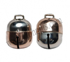 Falconry bells acorn Bells two tune bells for cat,Dogs and pupies