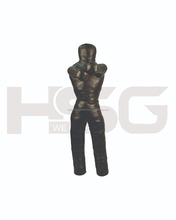 BJJ MMA Grappling Dummy,Judo Martial Arts, Wrestling Dummies