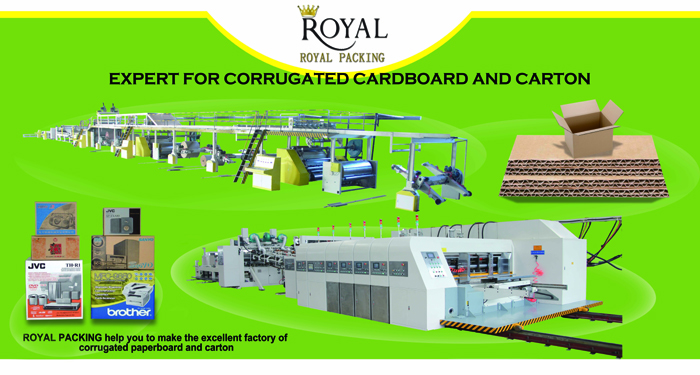RYYT  non woven bag flexo printing machine