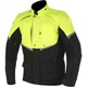 Motorcycle racing jackets Motorbike Cordura 600 D on road jackets