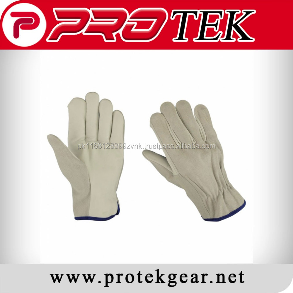 Tiger leather driving gloves - Leather Driving Gloves Leather Driving Gloves Suppliers And Manufacturers At Alibaba Com