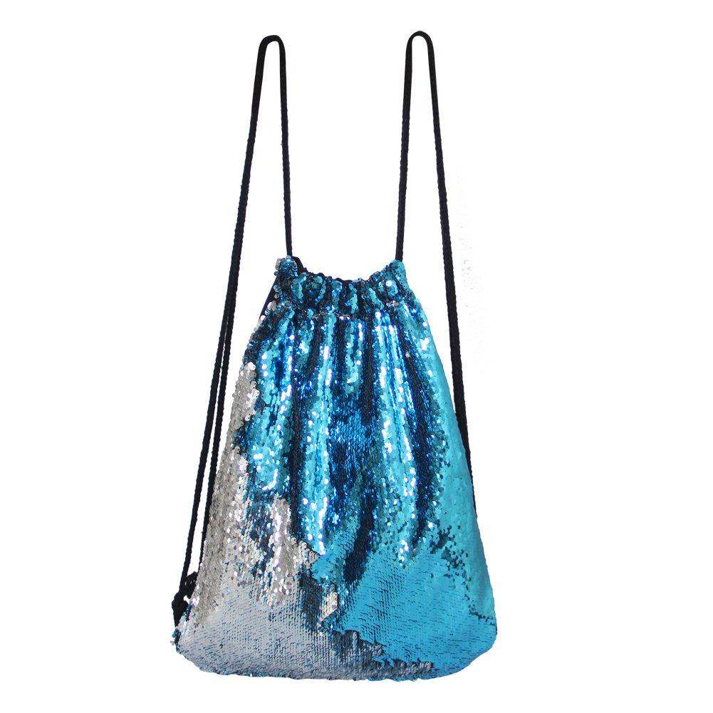 63e3dffbb290 Cheap Bag Tailor, find Bag Tailor deals on line at Alibaba.com
