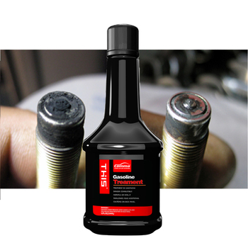 Car care products wholesale 354ml Auto Gasoline Treatment,Fuel Additives for cars