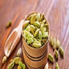 Natural Green Cardamom oil for Sale