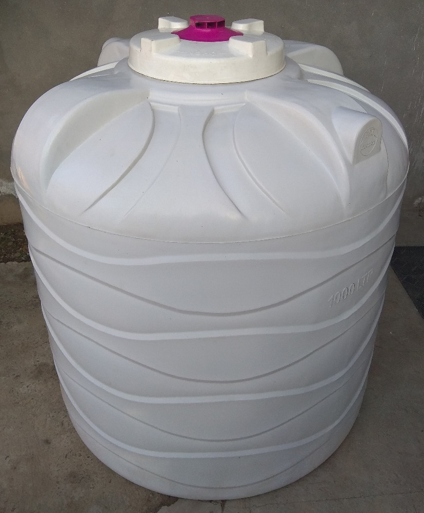 water tanks in punjab water tanks in punjab suppliers and